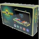 Набор для покера Iron Duke 300
