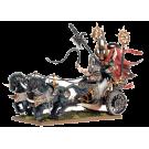 Warhammer: Chaos Charriot