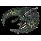 Warhammer 40000: Doom Scythe/Night Scythe